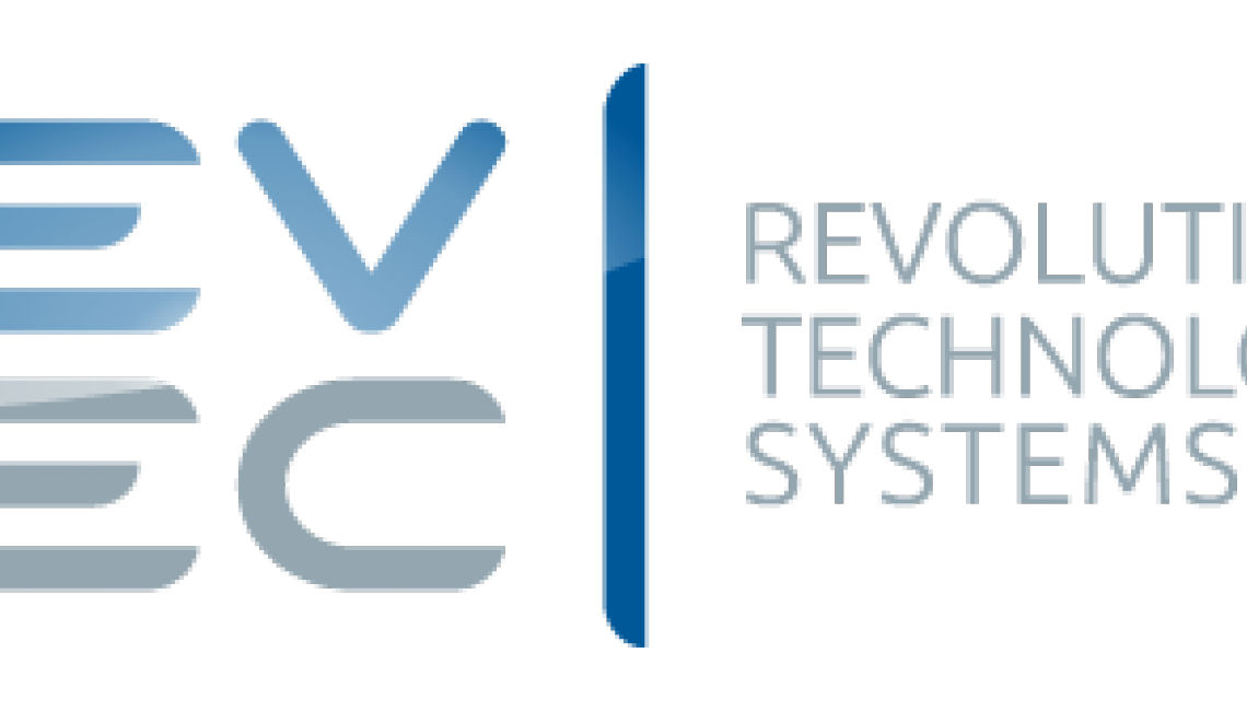 RevTec Logo